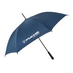 FUCHS Umbrella