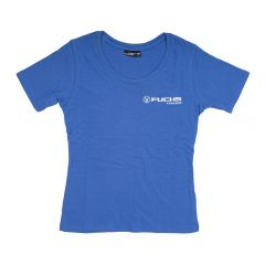 FUCHS Ladies' T-Shirt