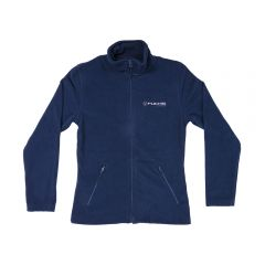 FUCHS Ladies Micro Fleece Jacket