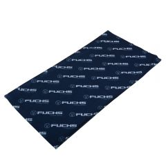 FUCHS multifunctional neckscarf