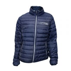 FUCHS Ladies' Down Jacket