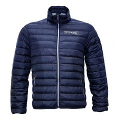 FUCHS Men's Down Jacket