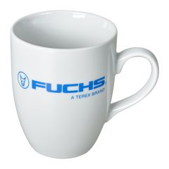 FUCHS Mug