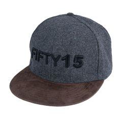 FIFTY15 Cap