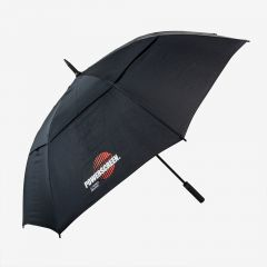 POWERSCREEN Golf Guest Umbrella