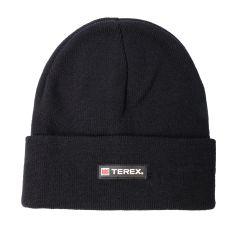 TEREX Woolen cap