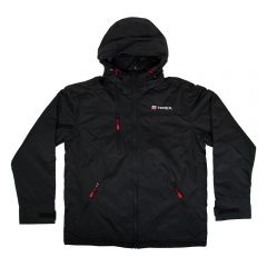 TEREX Men's winter jacket