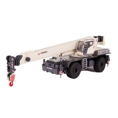 TEREX model 1:50 RT90 NEW