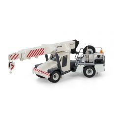 TEREX model 1:50 AT 22 Pick & Carry Crane