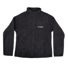 TEREX Women's Micro-Fleece Jacket