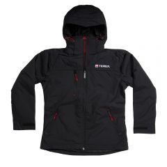 TEREX Women's winter jacket