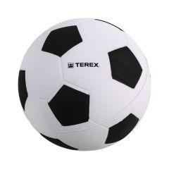 TEREX Anti-stress football