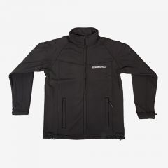 FINLAY Men's Softshell Jacket