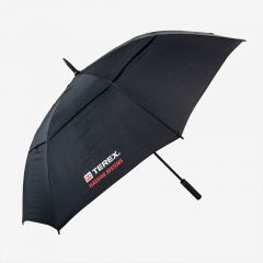 TWS Golf Guest umbrella