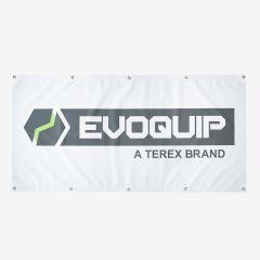 EvoQuip Banner
