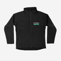 Ecotec Ladies' Softshell jacket