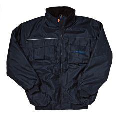FUCHS Pilot Jacket