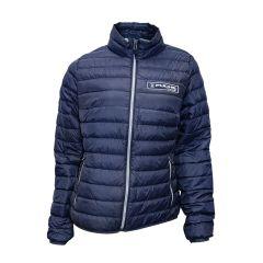 FUCHS Ladies' Down Jacket