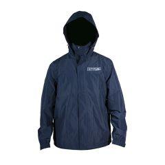 FUCHS Men's Rain jacket