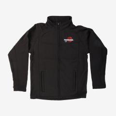 POWERSCREEN Men's Softshell Jacket