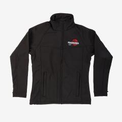 POWERSCREEN Ladies' Softshell Jacket
