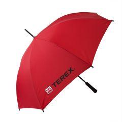 TEREX umbrella