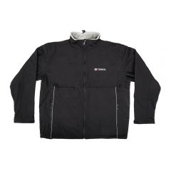 TEREX Men's softshell jacket