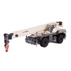 TEREX model 1:50 RT90 NEW