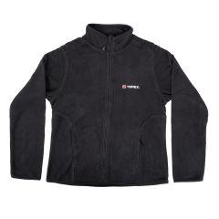 TEREX Women's Micro-Fleece Jacket