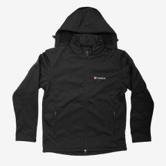 TEREX Men's Softshell Jacket
