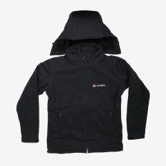 TEREX Women's Softshell Jacket