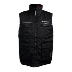 TEREX Vest