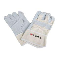TEREX working gloves