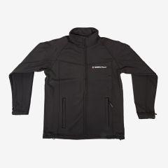 FINLAY Men's Softshell Jacket