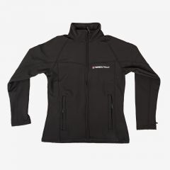 FINLAY Women's Softshell Jacket