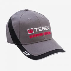 TWS Baseball Cap